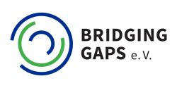 Bridging Gaps e.V.